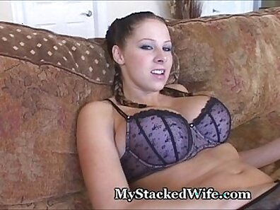 live on cam My wife Earthly Sun gets multiple orgasms