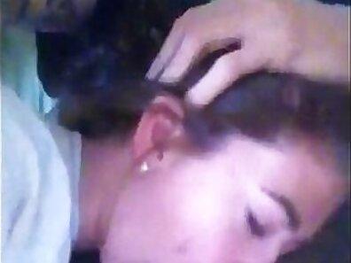 Amateur teen cutie fuck dad on spycam while schoolboy lay dreaming