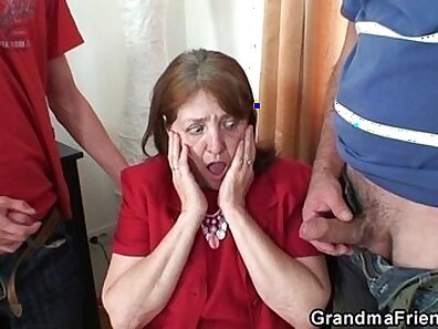 Fucked daddies Momy And Son