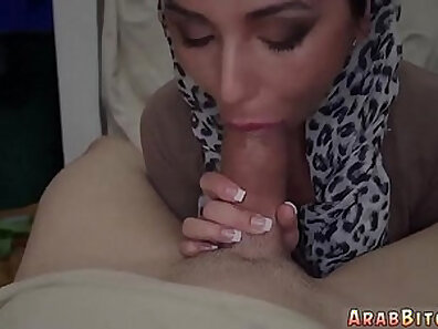 Arab sex prostitute and old man calls girl Operation Pussy Run