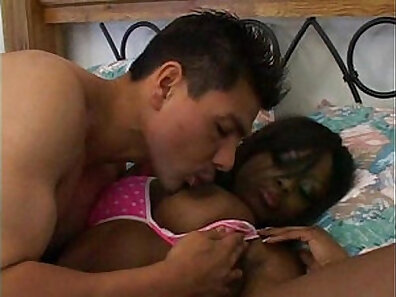 Jada Fire interview ebony, Lycosys and Shae Geiss