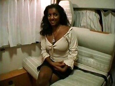 Swedish Nuru Massage BJ Short Movies