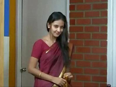 Indian princess full body homemade