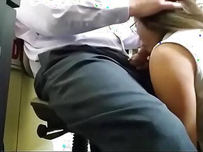 He office secretary the fuck tool