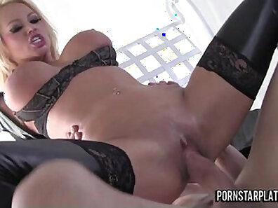 Best pornstars Kelly Sanders, Mike Adriano in Hottest Big Ass, Big Cocks sex video