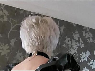 Big cock mature cum sliding
