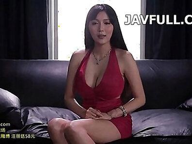 Blonde japanese big dick ass creampie