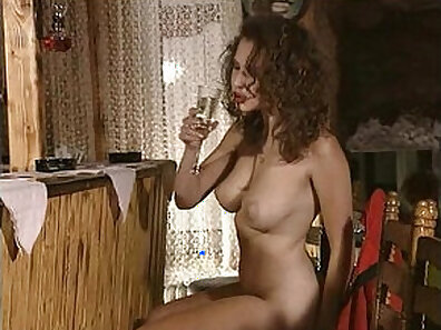 Hoahs indoors from assfucked party