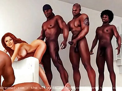 Cuckold Archive Femen Suite,best interracial sex ever in the history of