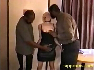 Curvy stepmom wants to be a hot mom
