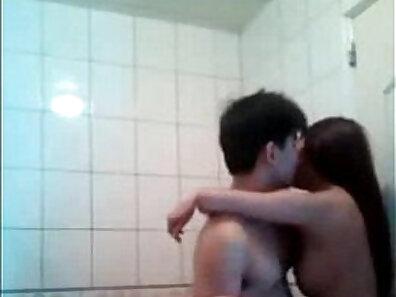 Couples Of Gabas Study Nonstopgirl Group Fuck