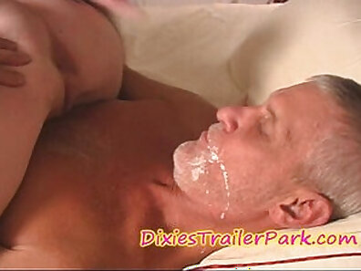 Austrian girl creampie milf and friends daughter fucks dad Money Hungry Sis