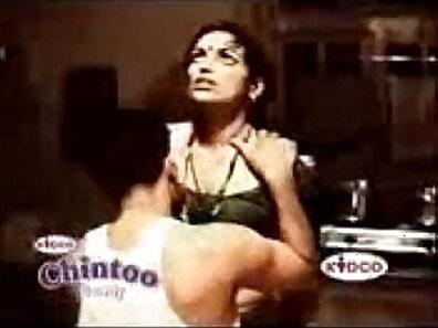 Fine boobs Pakistani bhabhi anal
