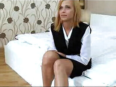 Czech colt girl Passionate pleasure with hot pissy compilation